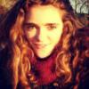 tutor a Monselice - Marzia