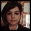 tutor a Casarano - Rossella