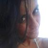 tutor a Castiglione d'Adda - Monica