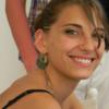 tutor a triggiano - Tania