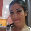 tutor a Casoria - Marianna