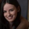 tutor a Treviso - Sarah