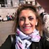 tutor a Travedona Monate - Angela