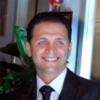 tutor a baiano - Pasquale
