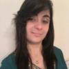tutor a gioia sannitica - Chiara