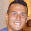 tutor a Taranto - Antonio
