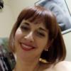 tutor a Torino - Giuliana