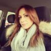 tutor a BENEVENTO - Carmen
