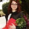 tutor a Misterbianco - Manuela