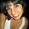 tutor a Lucca - Valentina