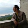 tutor a Oria - Alessandro