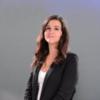 tutor a MILANO - Giovanna