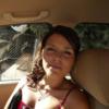 tutor a todi - Ilaria