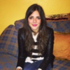 tutor a Messina  - Rosalba