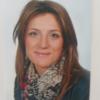 tutor a Milano - Angela