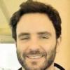 tutor a Terranuova Bracciolini - Davide Rocco