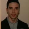 tutor a Cardano Al Campo - Riccardo