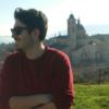 tutor a Ascoli Piceno - Marco