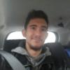 tutor a Prato - Samuele