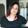tutor a Campagna - Antonella