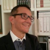 tutor a san fior - lorenzo