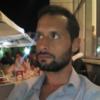 tutor a Monte San Giovanni Campano - Fabio