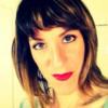 tutor a VILLAFRANCA TIRRENA  - NELLINA