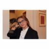 tutor a Rimini - Rachele