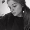tutor a Milano - Anna