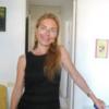 tutor a Anzio - Cinzia