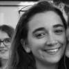 tutor a Torino - Erica Maria