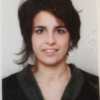 tutor a roma - Marianna