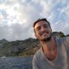 tutor a Mascalucia - Francesco