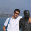 tutor a Padova - Luca