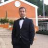tutor a VIBO VALENTIA - ANTONIO