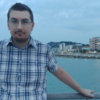 tutor a FORNOVO SAN GIOVANNI - SIMONE