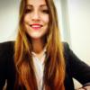 tutor a Bergamo - Rosaria
