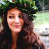 tutor a San Pancrazio Salentino - Giulia