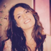 tutor a Perugia - Gloria