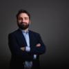 tutor a Roma - Gianmarco