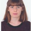 tutor a Casarsa della Delizia - Elisa
