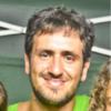 tutor a MONTEMARCIANO - Giacomo