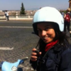 tutor a CASTRO DEI VOLSCI - Elisa