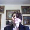 tutor a Pizzo - Susanna
