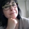 tutor a Foggia - Anna Rita