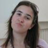 tutor a Seregno - Sara