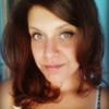 tutor a Palermo - Elisabetta