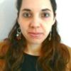 tutor a Roma - Leticia Cecilia