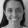 tutor a Correggio - Eleonora