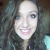 tutor a Firenze - Matilde